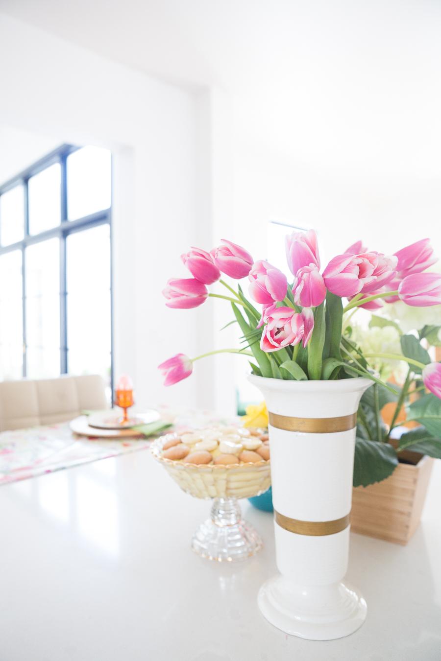 spring-home-decor