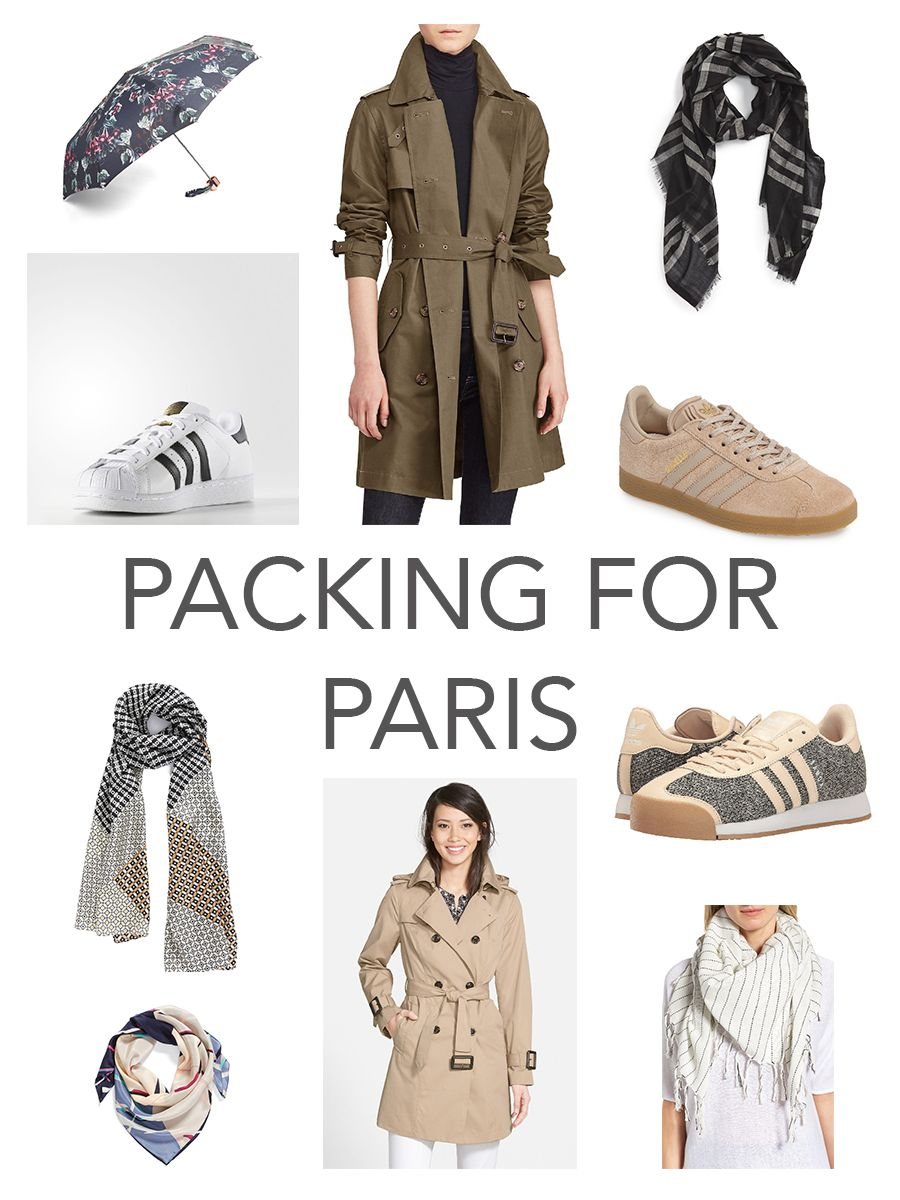 Paris-packing-tips