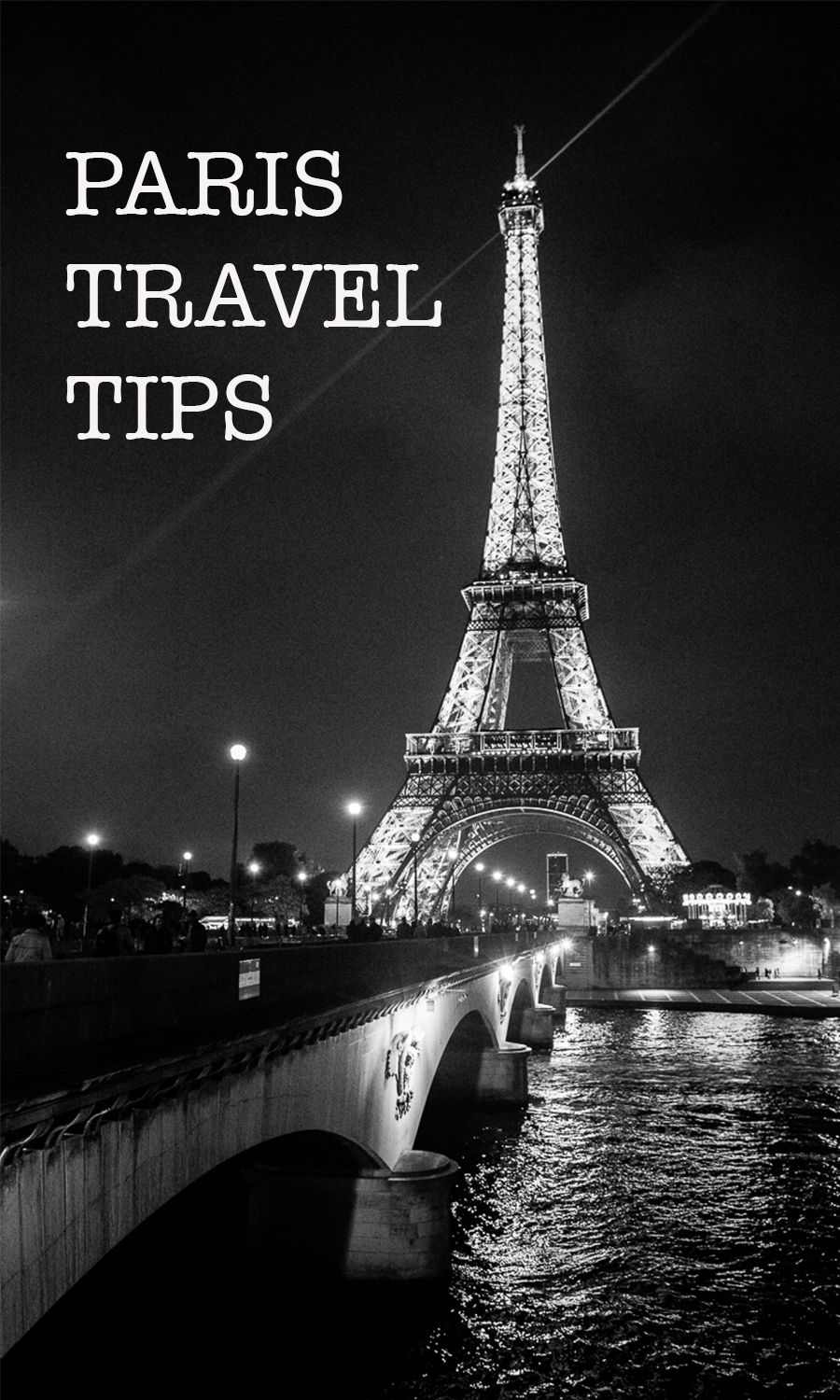 Paris-travel-tips