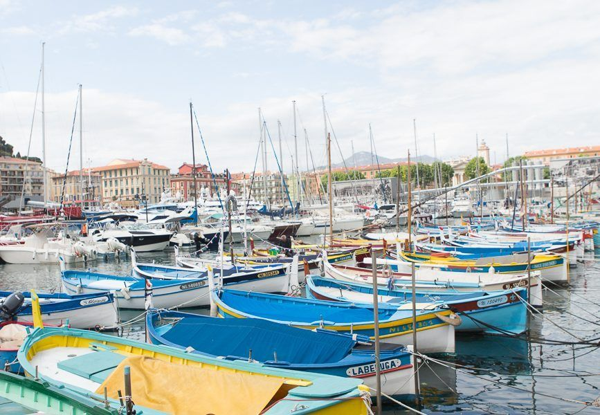 10-French-Riviera-Travel-Tips