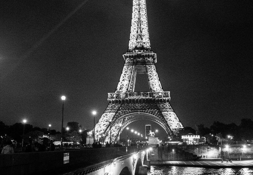 Paris-travel-tips