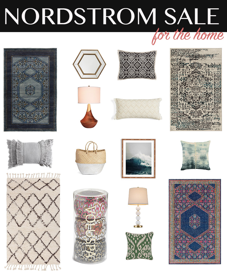 Nordstrom-Anniversary-Sale-Home