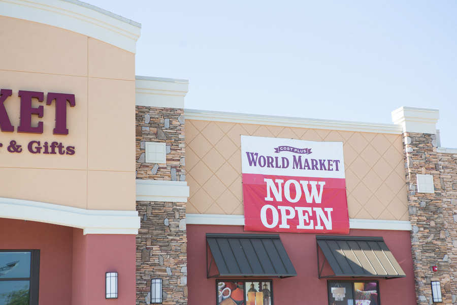 Tulsa-Cost-Plus-World-Market