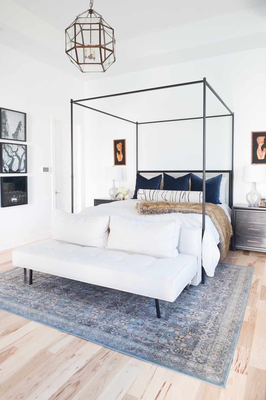 Custom Pillow Ideas from LIttle Design Co Pillow Shop | CC and Mike ...