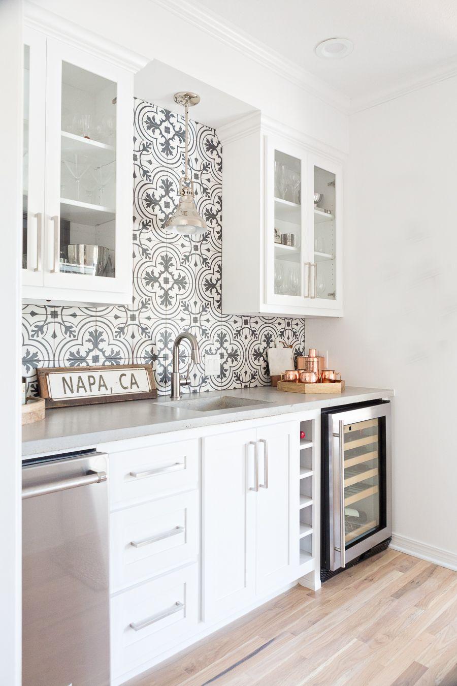 Tulsa-kitchen-remodel (2 of 109)