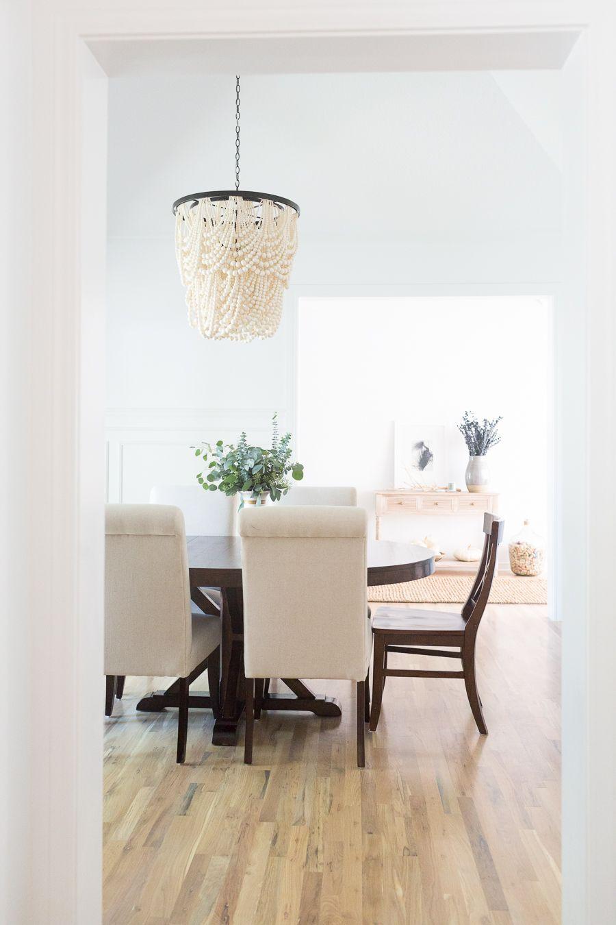Tulsa-kitchen-remodel