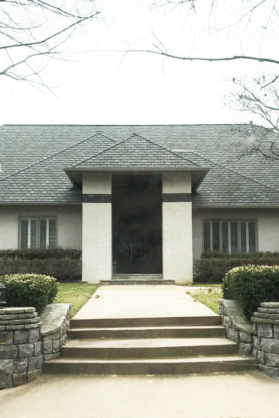 Tulsa-remodel