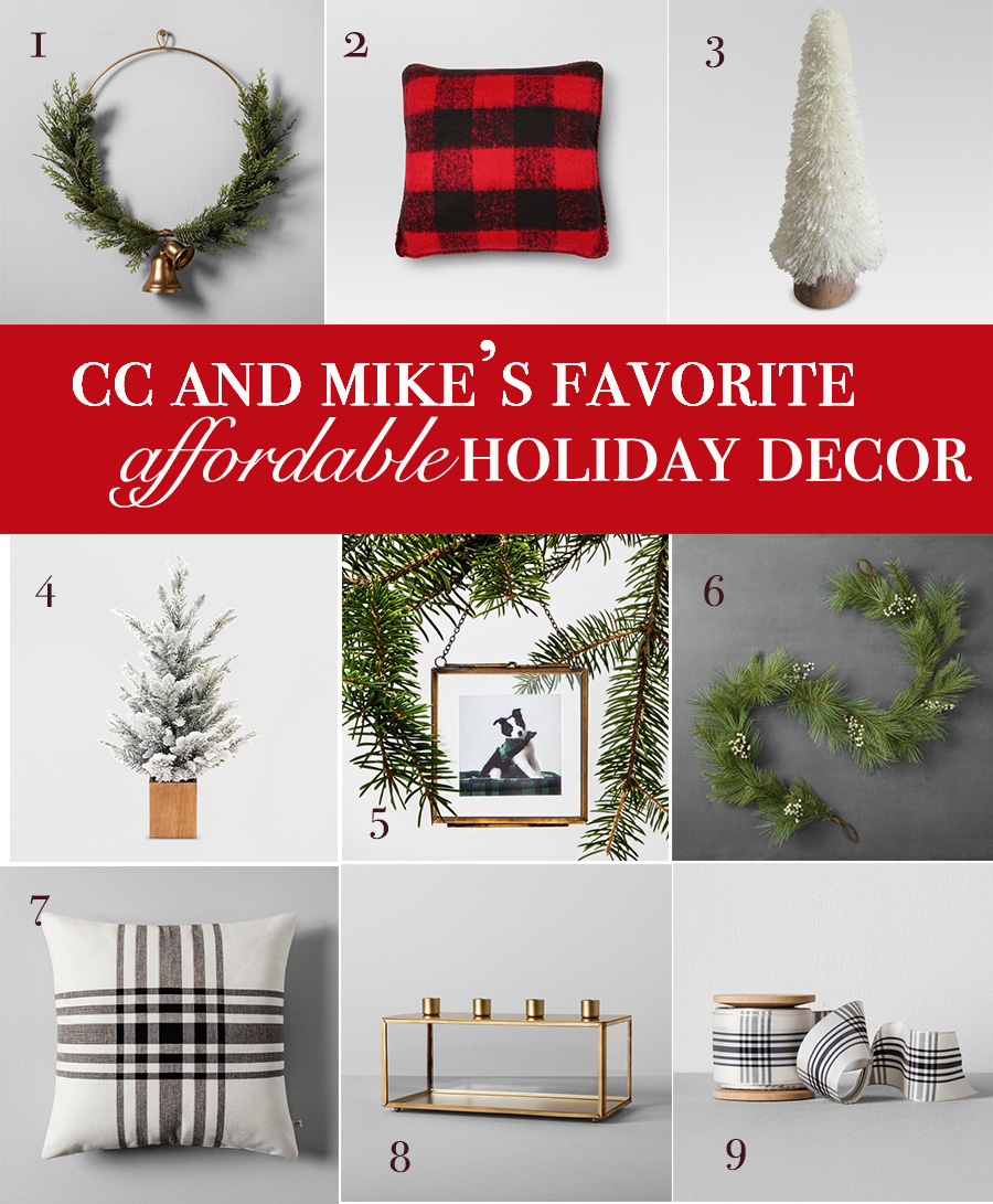 Budget Christmas Decorating: 10 Tips For Budget Christmas Decorating