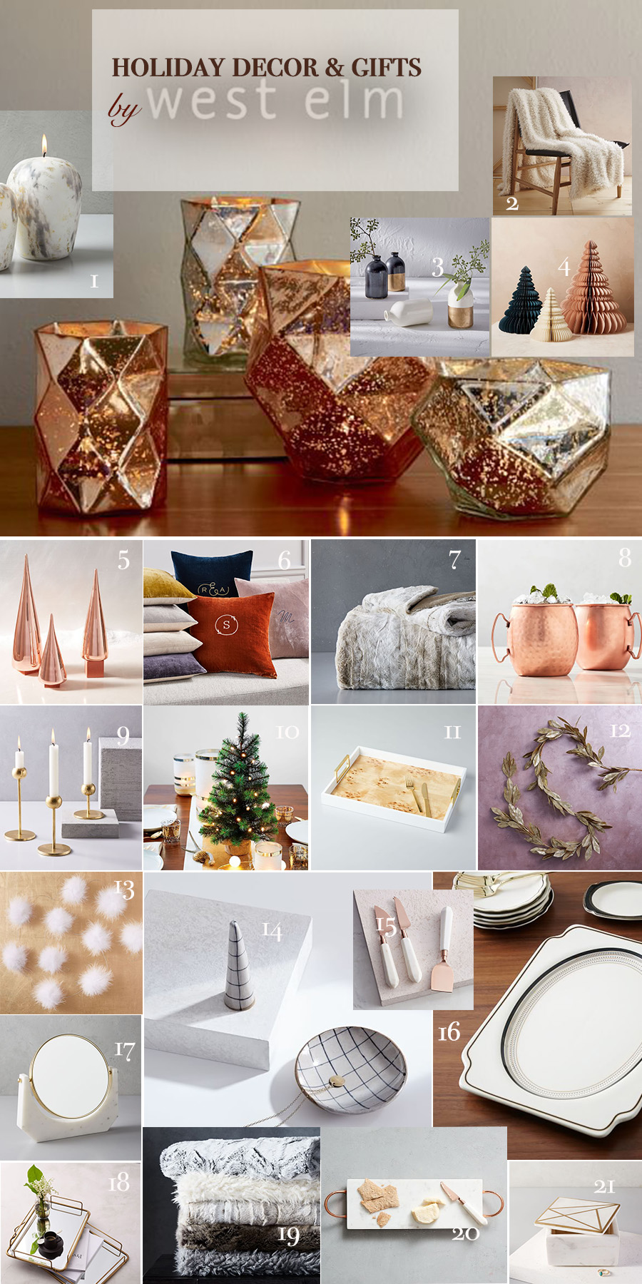 21-Easy-Christmas-Decor-and-Gift-Ideas-by-West-Elm