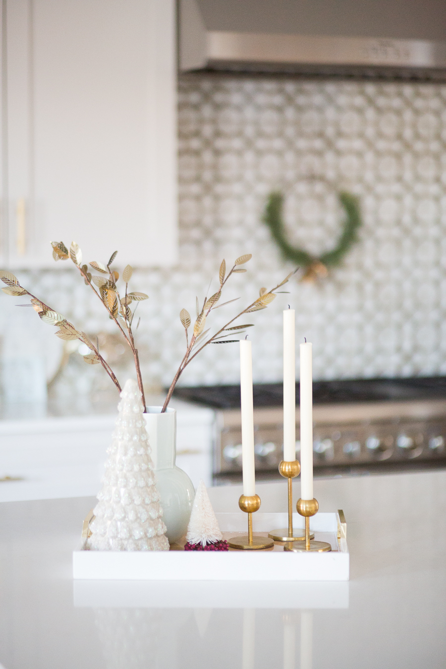 21 Easy Christmas Decor and Gift Ideas from West Elm