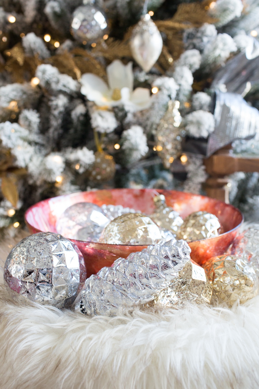 Christmas-decor-ideas