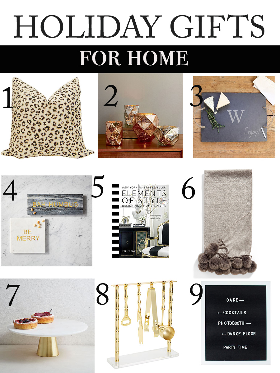 holiday-gift-guides-for-everyone