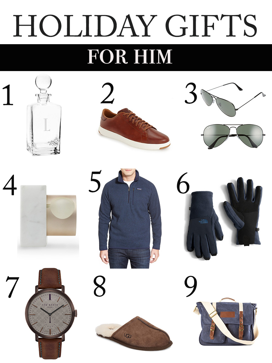 Holiday-GIft-Guides-for-Everyone-4