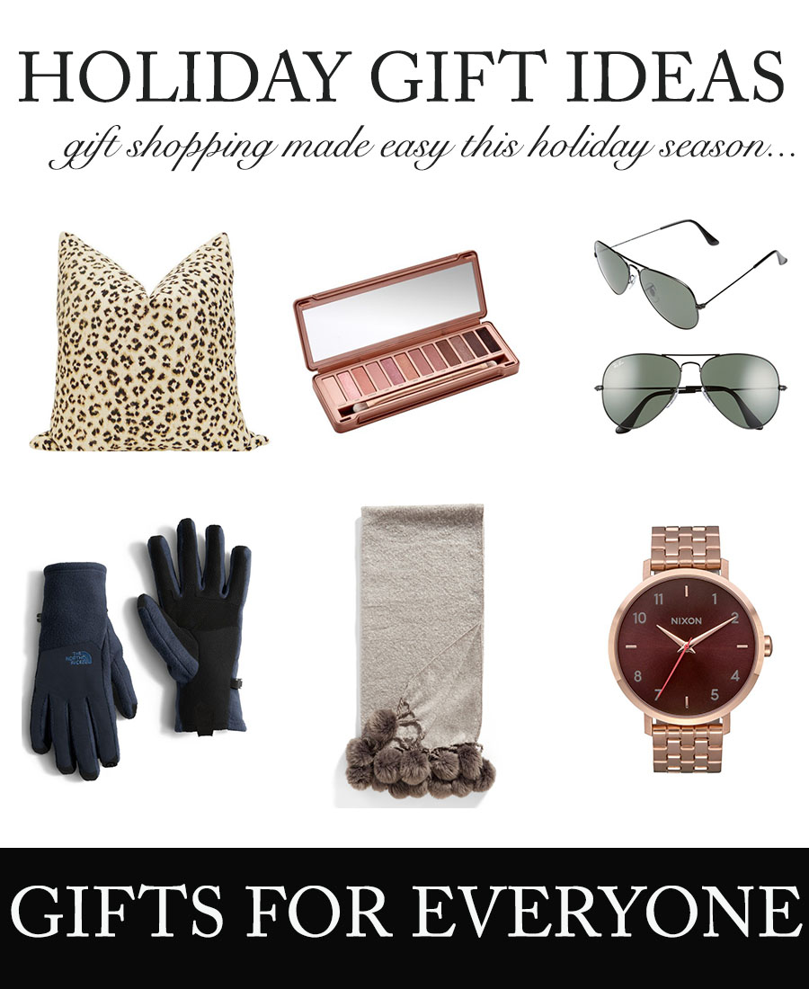 Holiday-GIft-Guides-for-Everyone-5