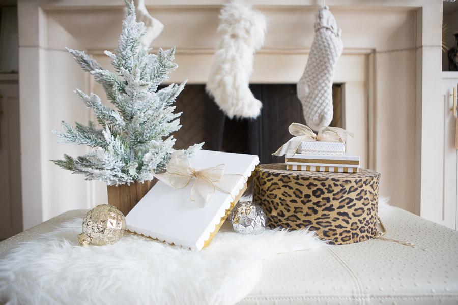 Modern-Electic-Christmas-Home-Tour-47