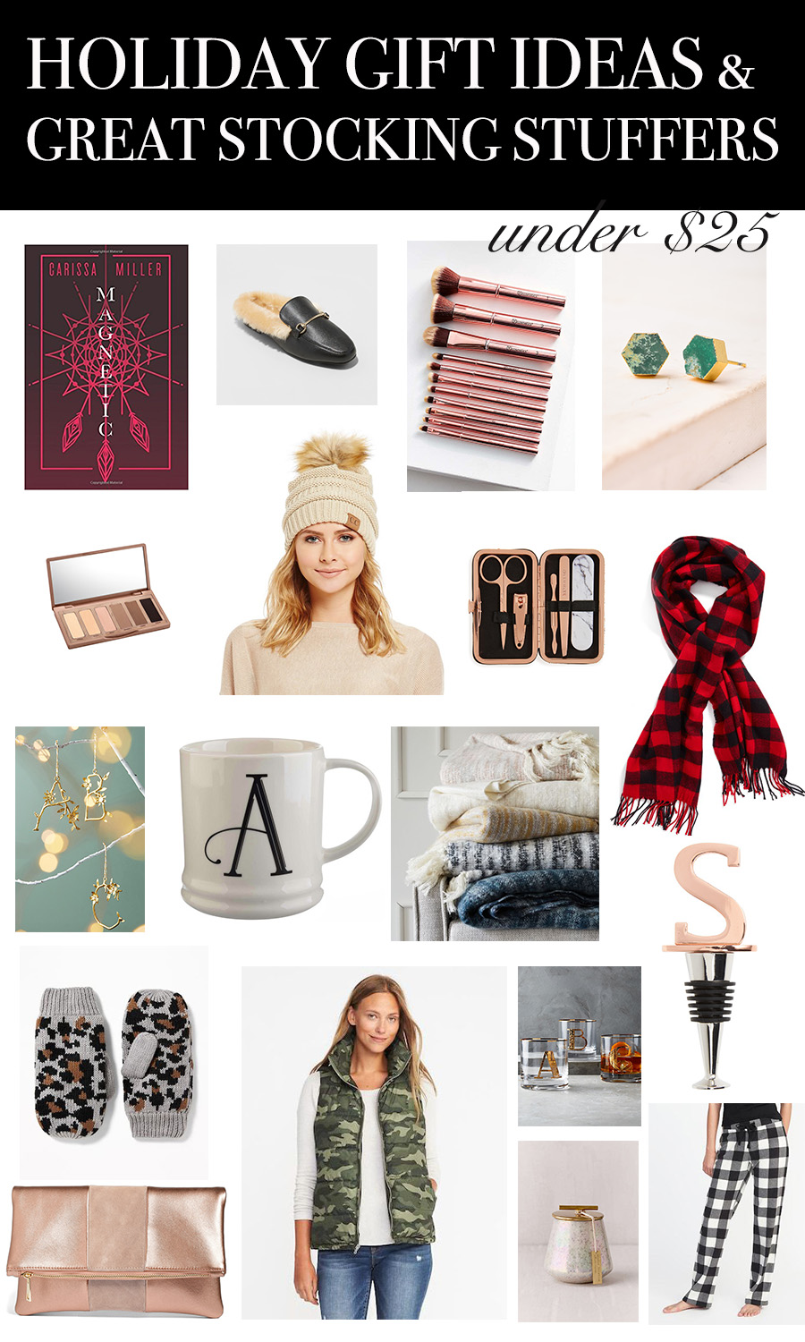 Affordable-Holiday-GIft-Ideas-Under-$25
