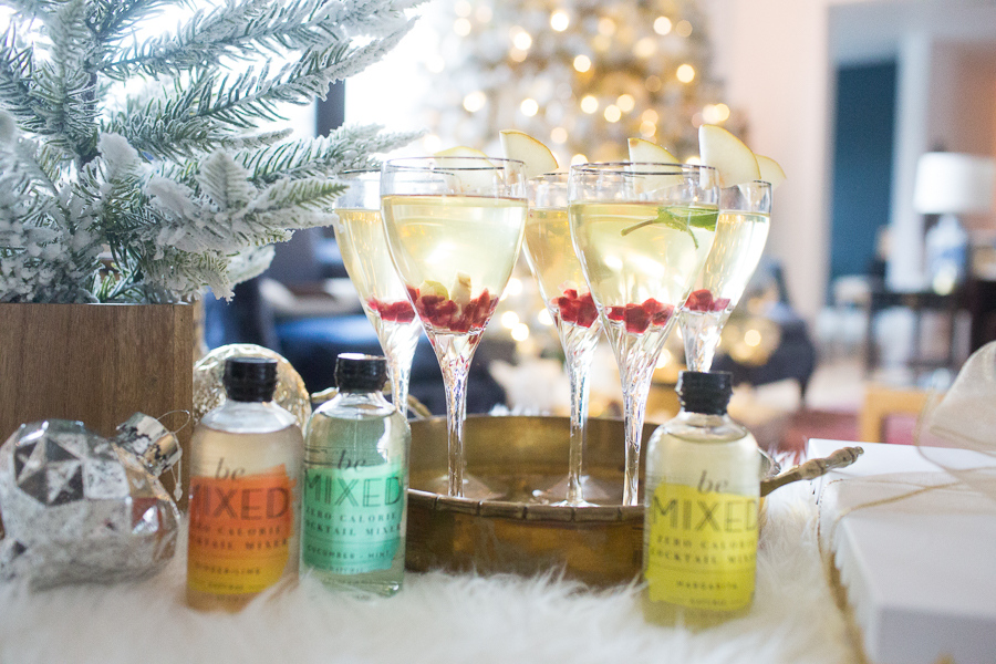 Holiday-Drink-Ideas-Be-Mixed-Zero-Calorie-Drink-Mixers-1