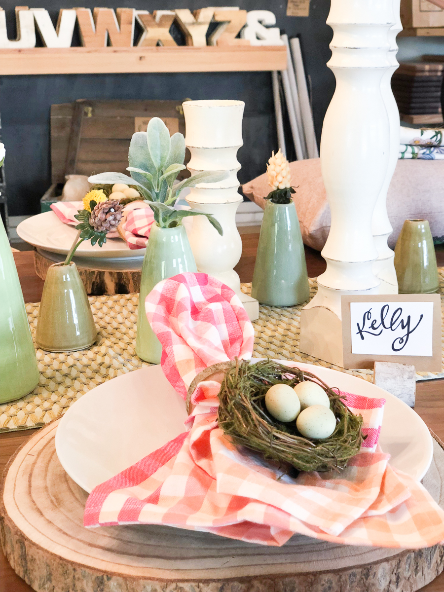 How to Plan the Perfect Trip to Magnolia Market and Waco-3-2