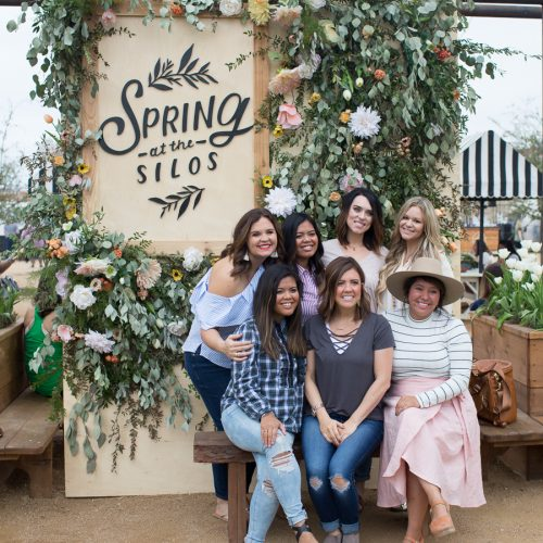 How to Plan the Perfect Trip to Magnolia Market and Waco