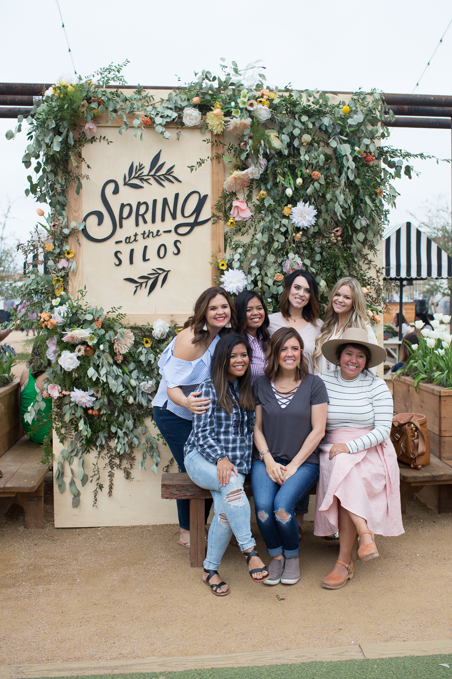 How to Plan the Perfect Trip to Magnolia Market and Waco-4