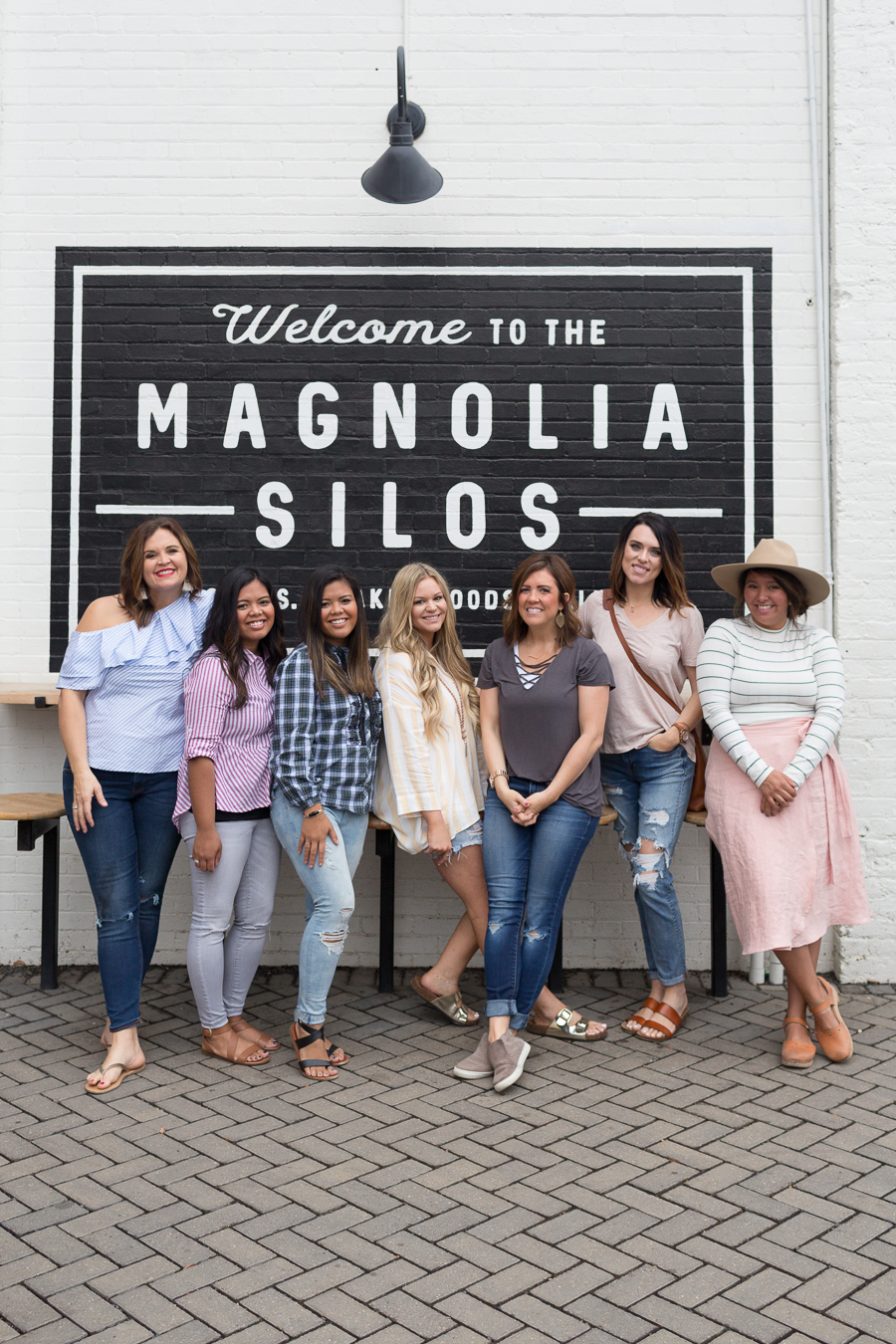 How to Plan the Perfect Trip to Magnolia Market and Waco-5