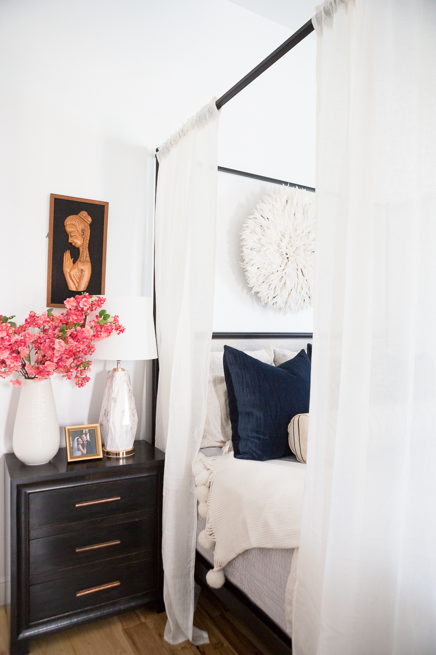 The Ultimate Guide To Affordable Canopy Beds Cc And Mike