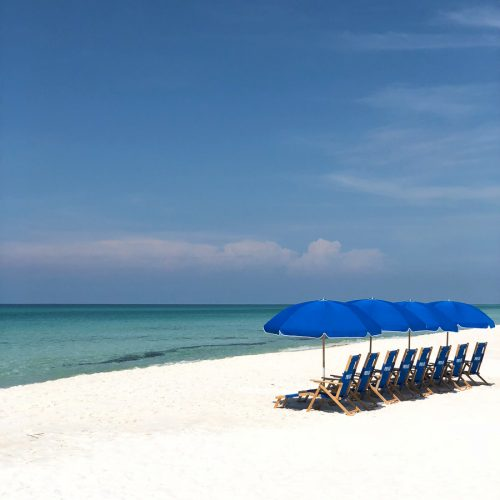Tips for Planning the Perfect Family Beach Trip to Rosemary Beach