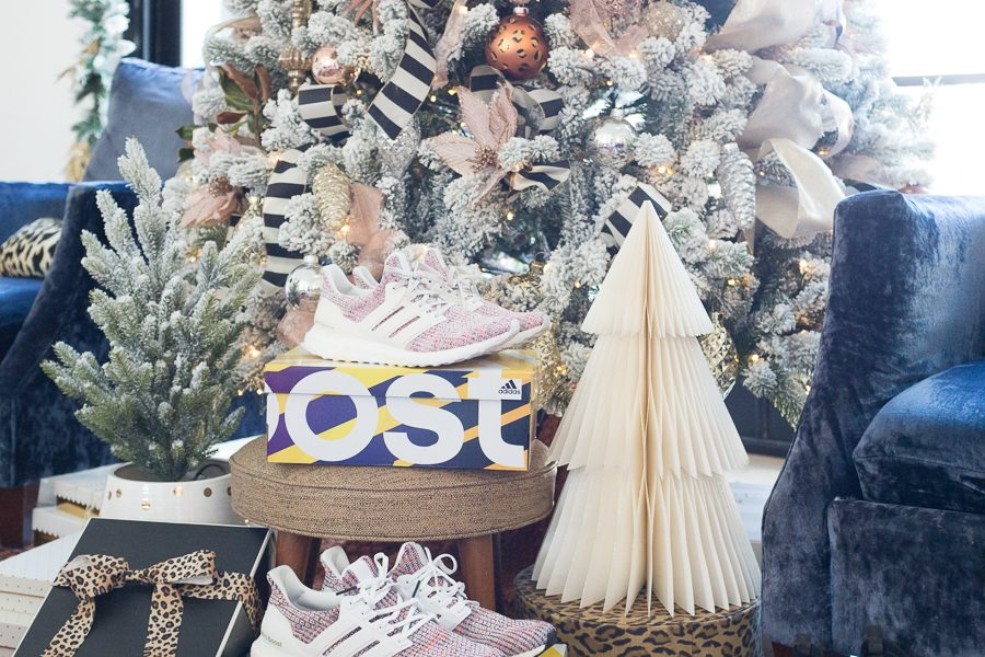 Adidas Holiday Gift Ideas from Finish Line-3