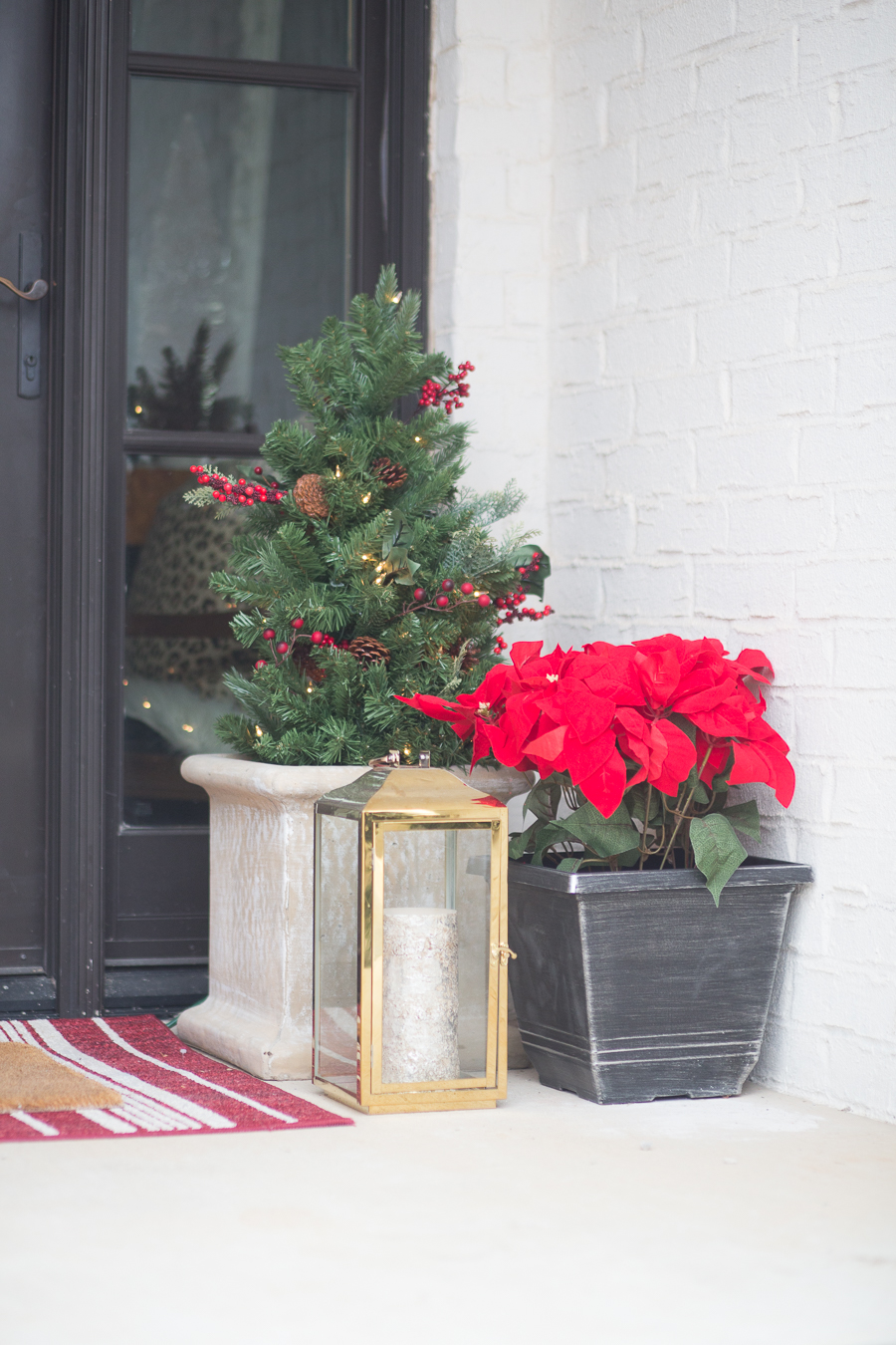 Holiday Decor Favorites from Home Depot