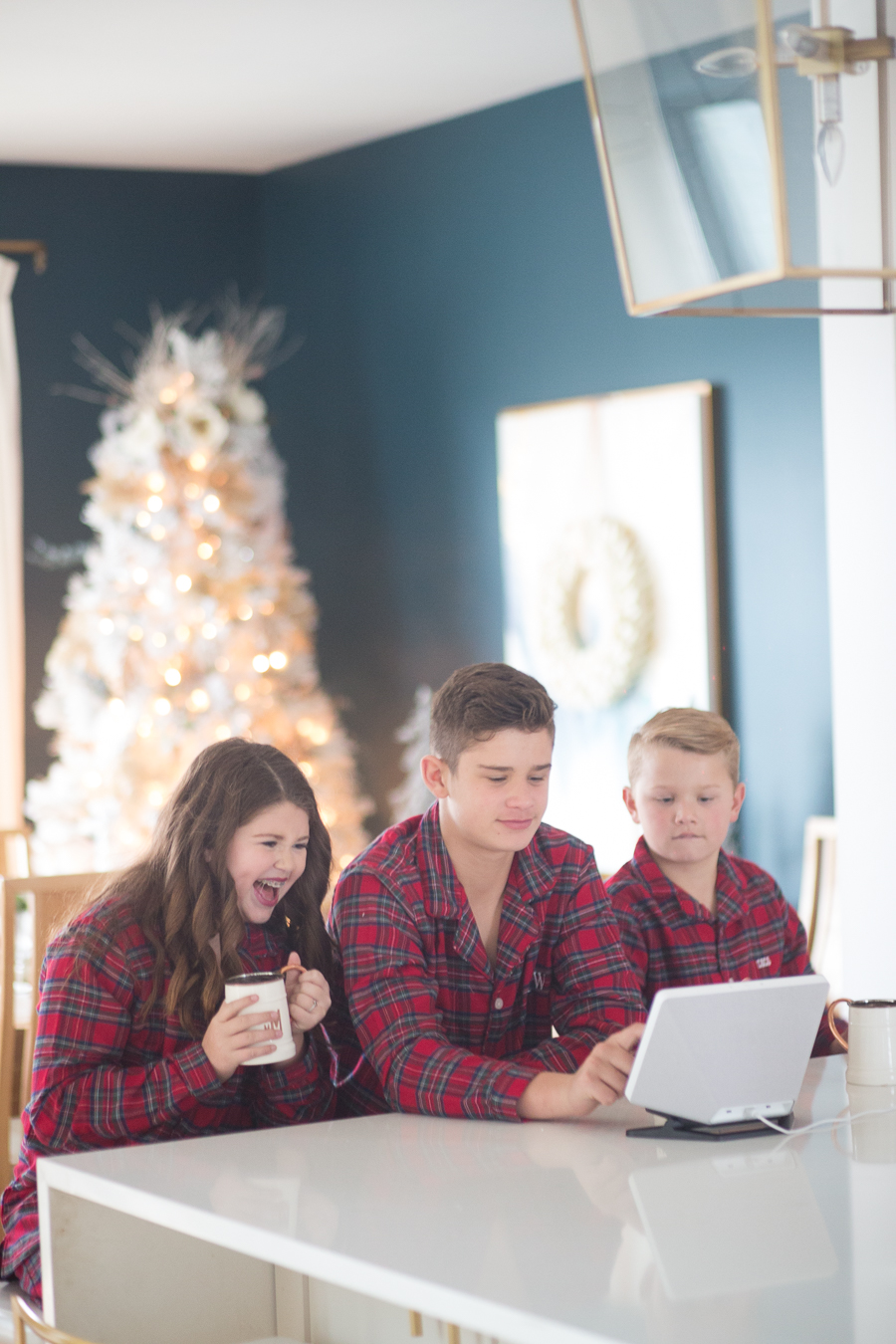 How to Prepare for Holiday Hosting with Ebay-1-2