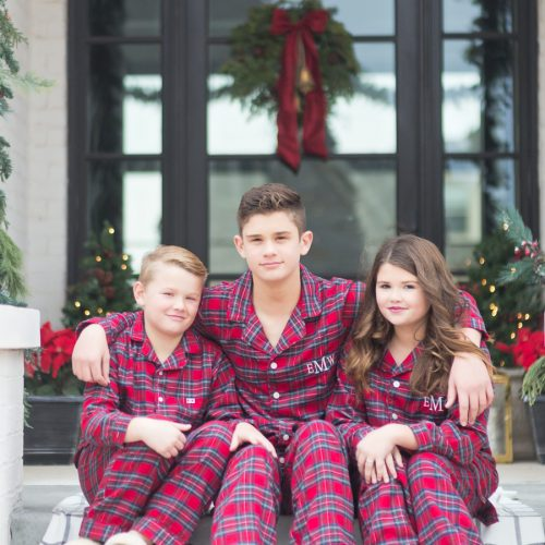 Miller Teen His and Her Holiday Gift Guides
