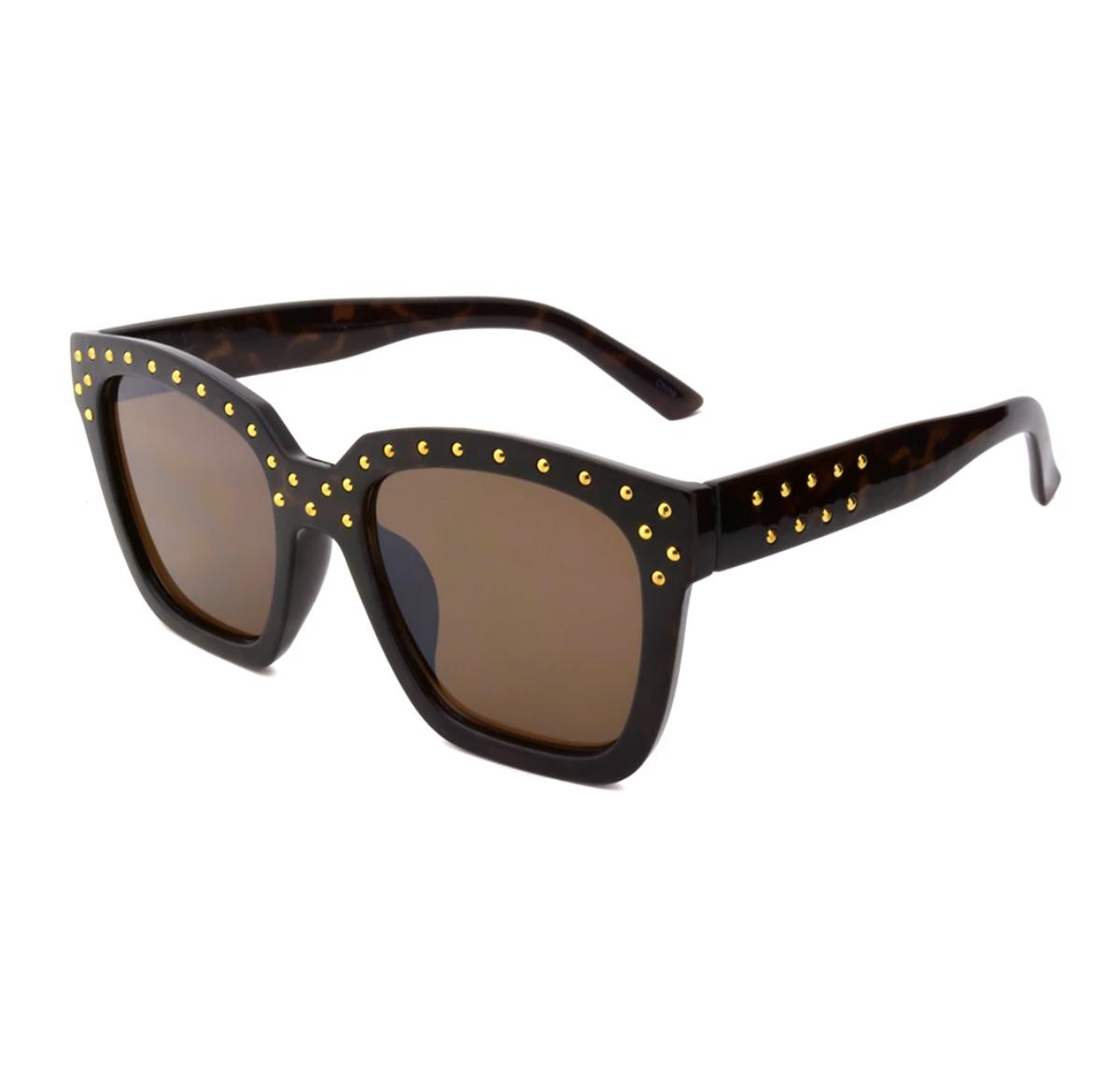 target tortoise shell sunglasses