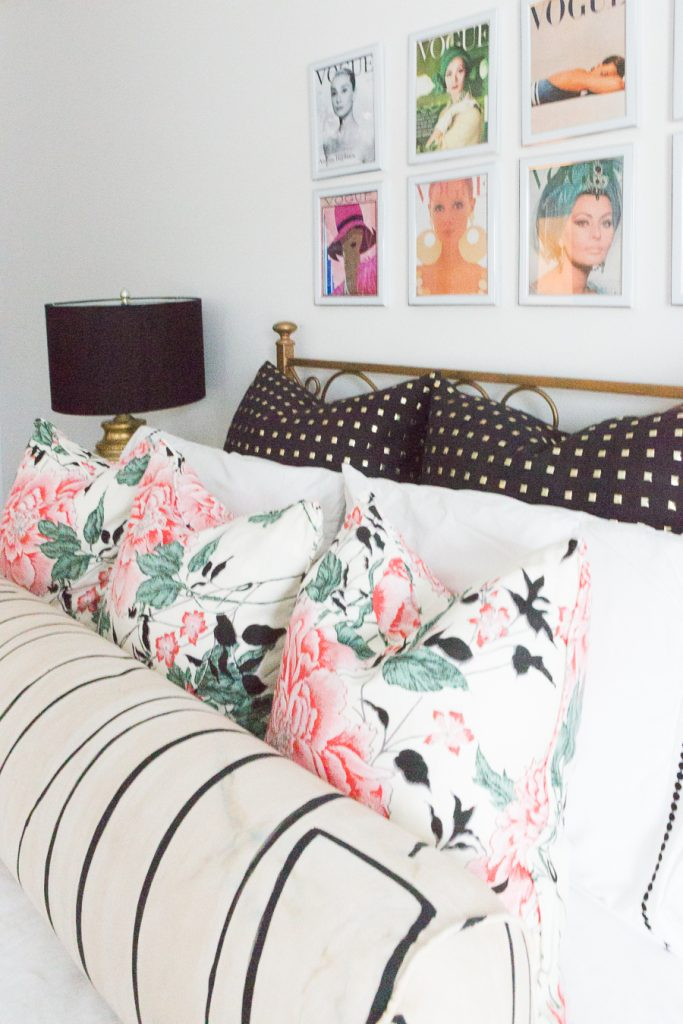 5 Tips to Decorate Your Home with Drew Barrymore Flower Home-1-2