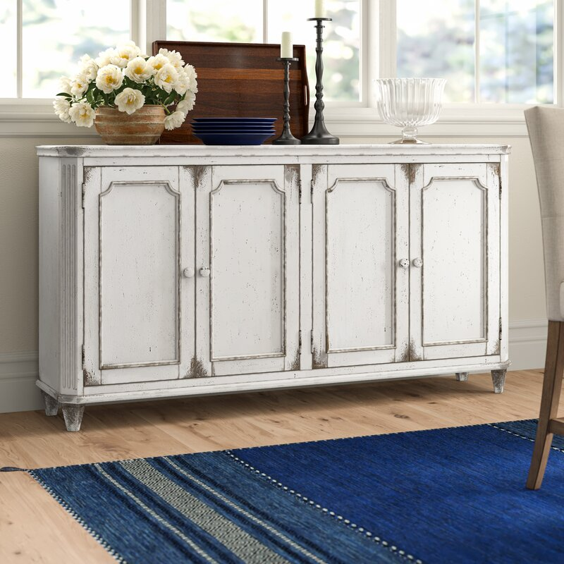 Raunds+Sideboard