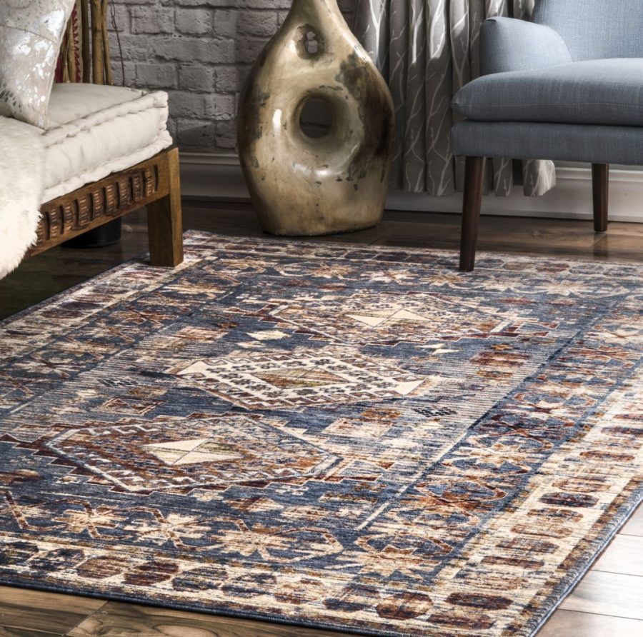 Rugs Us Black Friday And Cyber Monday