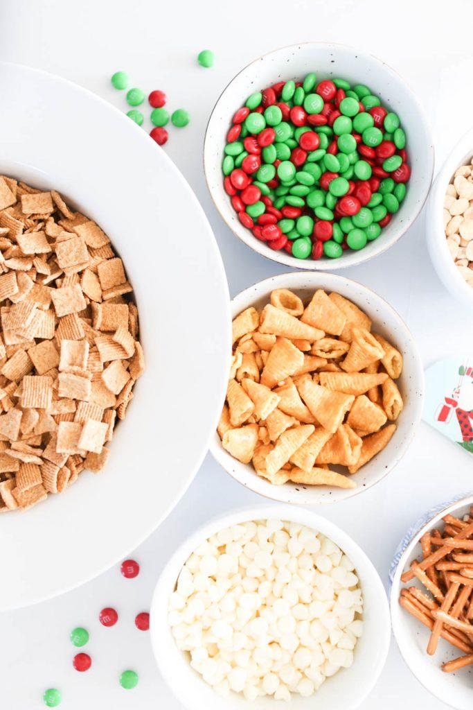 Christmas Crack Best Christmas Dessert Recipes-2