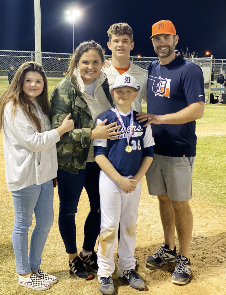 baseball family photo the ultimate guide to shopping for sports parents