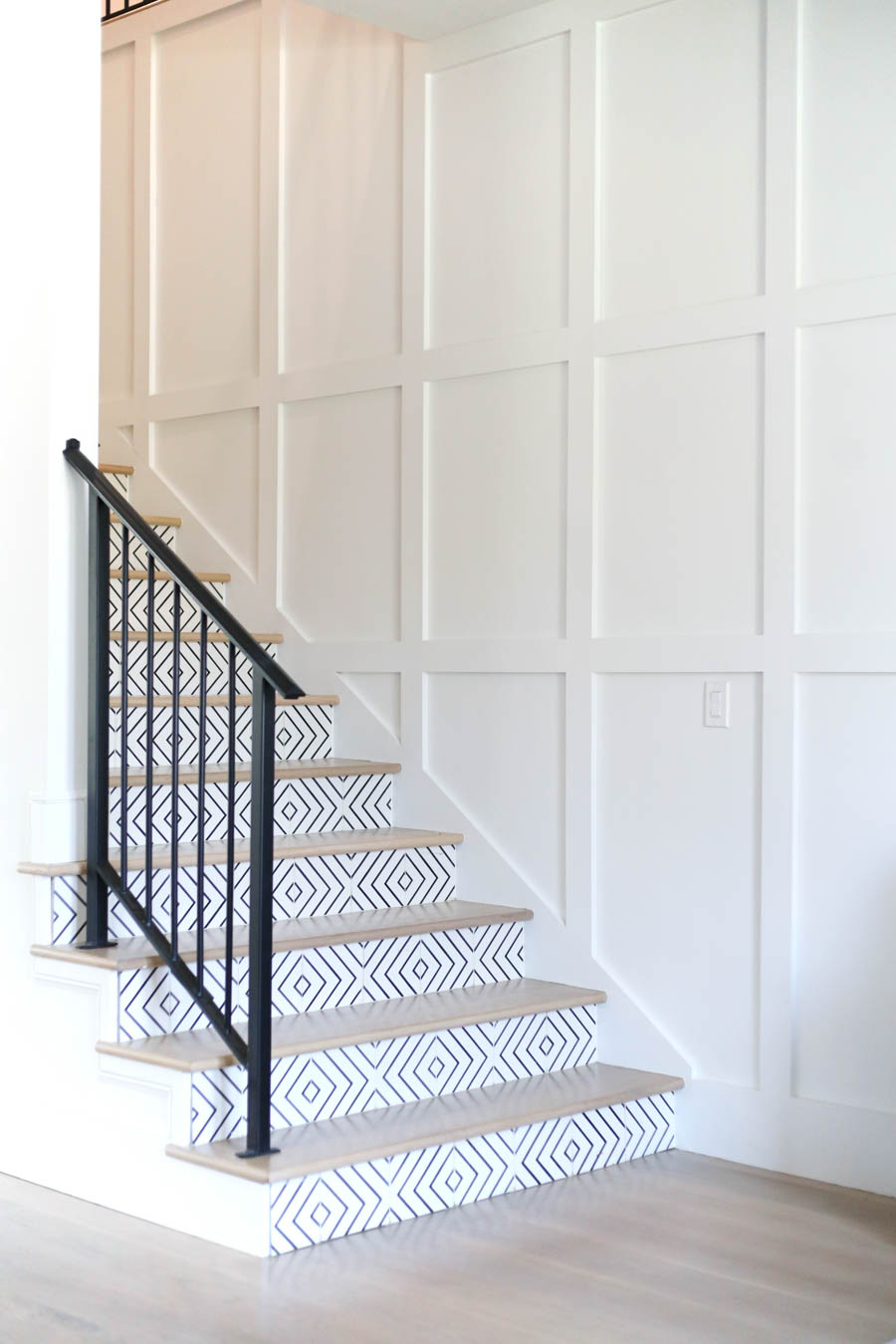 Our Go-To White Paint Colors