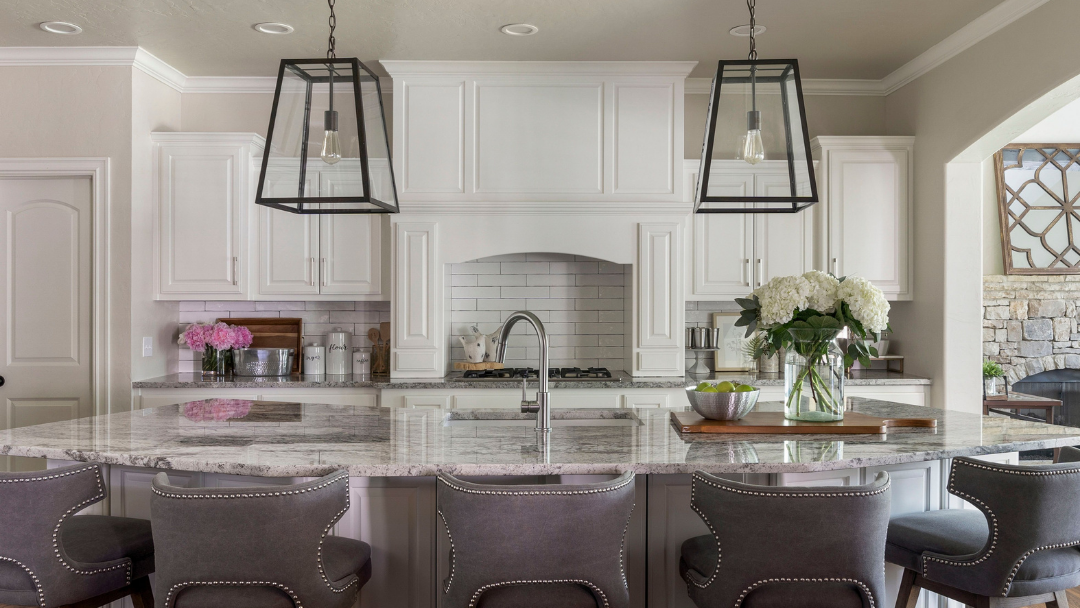 3 Tips for Knowing When to Remodel or Refresh a Kitchen