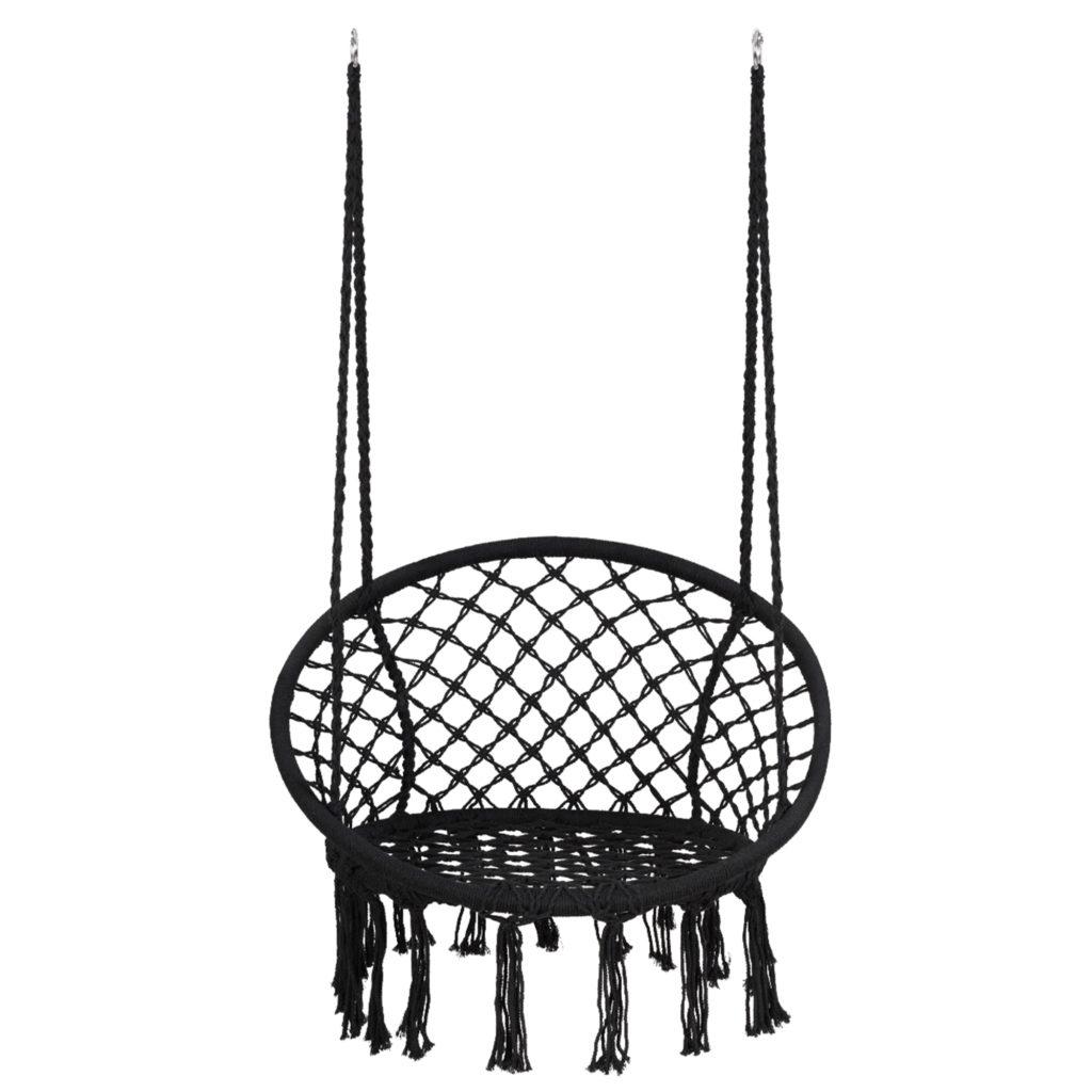 Gymax hammock chair