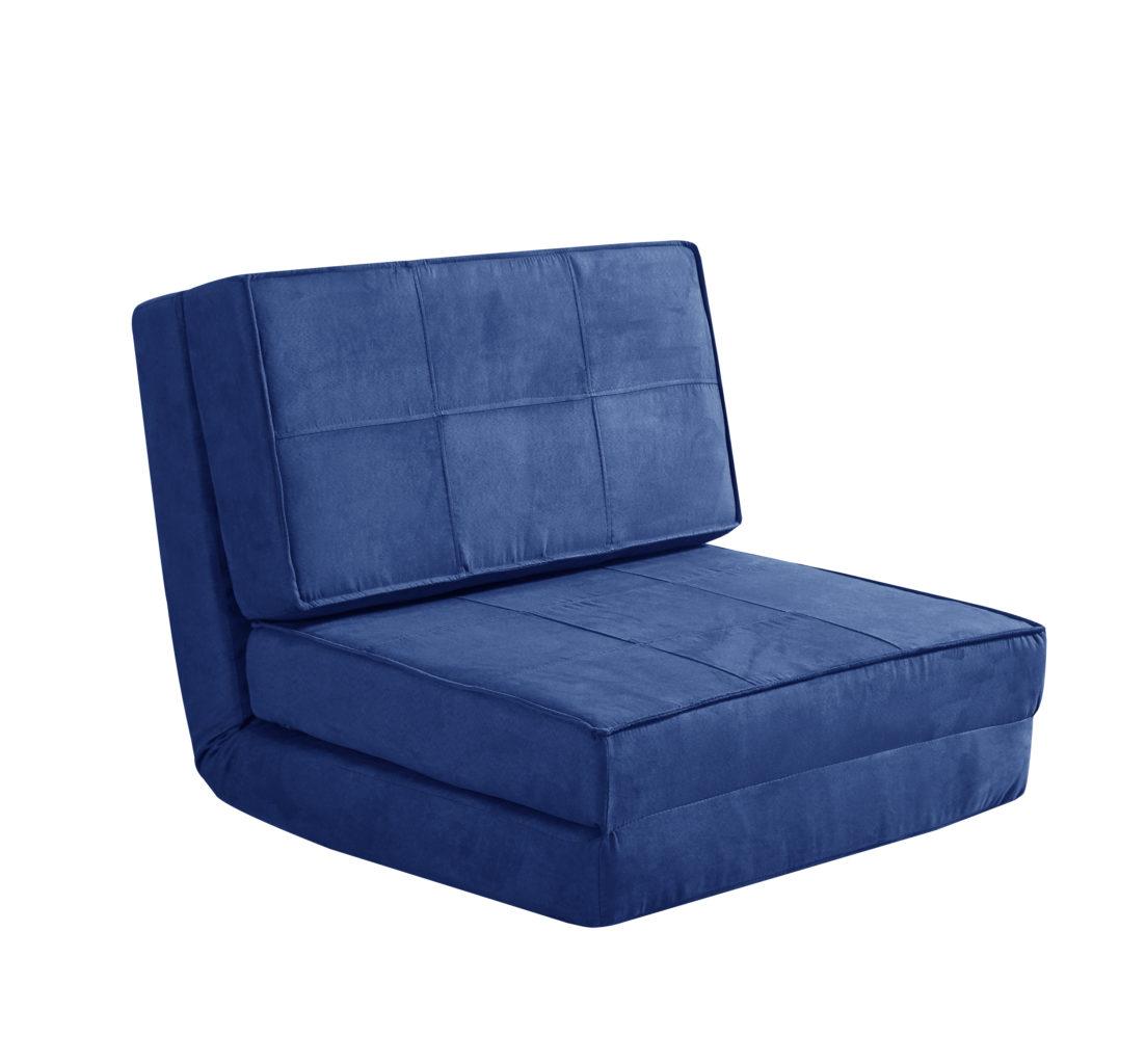zone flip chair.